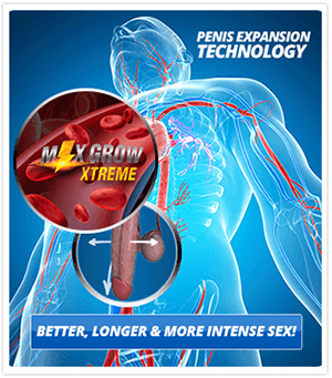 primal x male enhancement